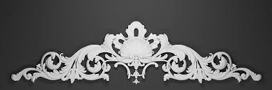 furniture ornaments free images table black and white wood antique