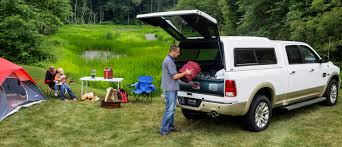 Ford Ranger Truck Bed Camper - alty camper tops lafayette la