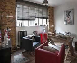 decoration bureau style anglais deco salon style york deco style york une dacco de