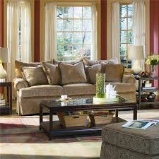 Hamilton Park Interiors 268 Best Sofa Images On Pinterest For The Home Architecture And