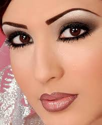 makeup for wedding how to makeup makeup ideas
