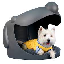 bedroom fascinating protect outdoor dog bed canopy all walmart
