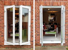 Blinds For Upvc French Doors - examples of upvc french doors living room ideas pinterest