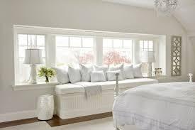 schne wohnideen schlafzimmer schöne wohnideen schlafzimmer arkimco