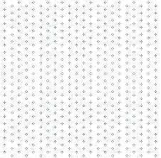 polka dot blue and white pp27735 wallpaper traditional