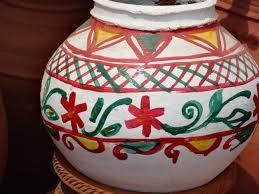 pots design of pot decoration inspirations pot ideas design of