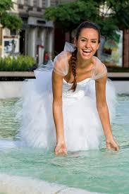 robe mariã e sur mesure robe de mariée sur mesure lyon ludivine guillot robe mariée