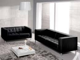 canapé de bureau canapé d accueil 3 places hambourg confort