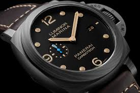 cheap designer watches cheap panerai designer watches uk buy watches replica 2016