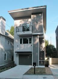 European Home Design Inc Modern European Homes U2013 Modern House