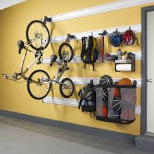 garage makeover ideas totalcare orlando