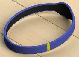 eeg headband axio aims to improve your concentration new eeg headband
