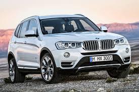 harga lexus nx indonesia 2015 bmw x3 2016 new cars 2017 oto shopiowa us