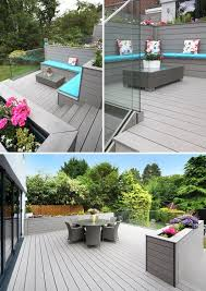 best 25 composite decking ideas on pinterest trex decking