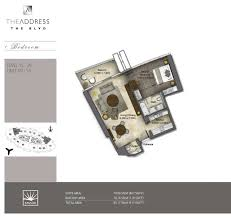 floor plans by address floor plans by address dayri me