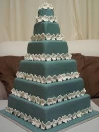 6 tier wedding cake design ideas wedding decor theme