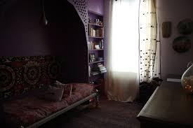 d馗oration indienne chambre deco chambre inde intérieur meubles