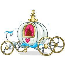 cinderella coach cinderella carriage png hq png image freepngimg