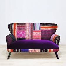 66 best sofas images on pinterest patchwork sofa chairs and sofas