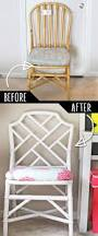 Chinese Chippendale Chair by 36 Diy Furniture Makeovers Page 3 Of 7 Diy Joy