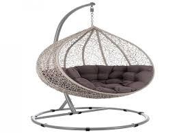 chaises ik a fauteuil fauteuil suspendu ikéa fantastique chaise suspendu ikea