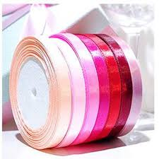 plastic ribbon aliexpresscom buy 25 yardsroll ribbons high quality cheap china