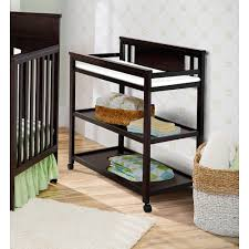 Change Table Style Table Changing Tables Popular And Best Changing Table Boundless