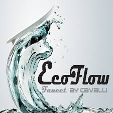 ecoflow home design inc ecoflow mississauga on ca l5t 1z9