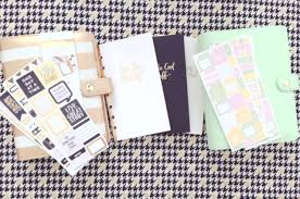 Recollec - floating fox michael u0027s recollections planner
