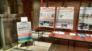 building safety month events icc