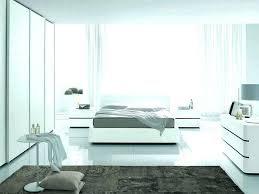 chambre à coucher blanche chambre e coucher blanche chambre a coucher blanche chambre a