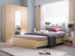 4228 best bedroom images on pinterest bedroom bedrooms and bed