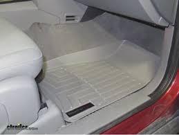 2007 jeep grand floor mats weathertech front floor liner review 2007 jeep grand
