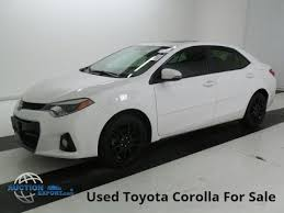 toyota corolla used for sale used toyota corolla for sale in usa shipping to bulgaria