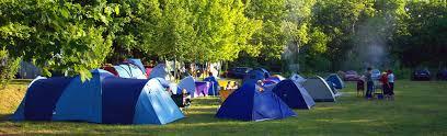 Baden Im Harz Camping Am See In Halberstadt Am Harz U2013 Sachsen Anhalt