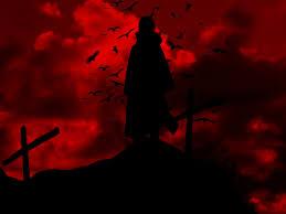 halloween background gif anime u0026 manga wallpapers page 113 wallpapervortex com
