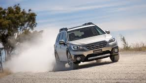 review 2017 subaru outback review