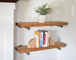 Bookcase Shelf Support Shelving Etsy