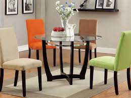 Chairs For Kitchen Table by Kitchen Chairs Comfortable Dining Chairs With Ergonomic