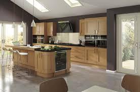 kitchen ideas remarkable kitchen designs uk 2018 ideas simple design home