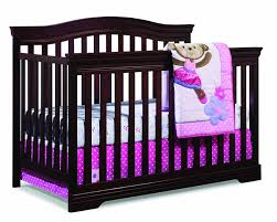 Convertible Cribs Babies R Us by Amazon Com Broyhill Kids Bowen Heights 4 In 1 Convertible Crib