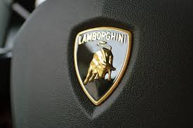 lamborghini badge customauto com lamborghini aventador sv roadster confirmed
