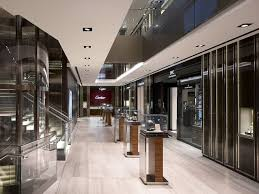 Retail Interior Design Ideas by 62 Best Watch Interior Design Shop Images On Pinterest Expensive