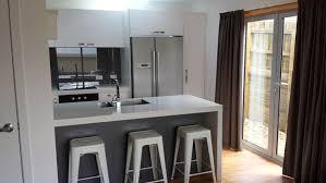 kitchen design auckland creative kitchens east tamaki small kitchen design nz interior design