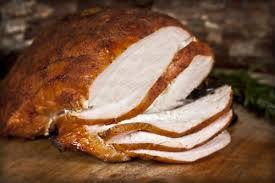 boneless turkey oven ready turkey breast hill s home market grocery organic