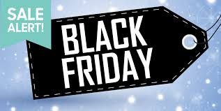 best black friday deals and sales 2017 what to buy on black friday