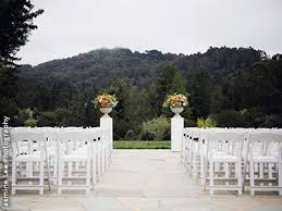 east bay wedding venues room berkeley california wedding venues 2 planning my