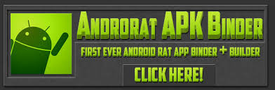 androrat apk binder apk binder krebs on security