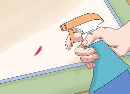 Remove Crayon From Wall by Wax Crayon Sn Carpet Carpet Vidalondon