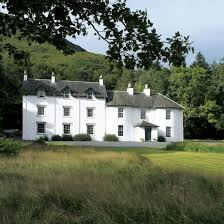 scottish homes and interiors scotland homes and interiors home photo style